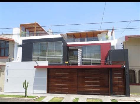 construir casas 35 modelos de casas para construir