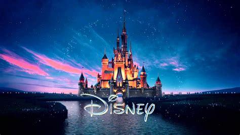 Walt Disney Intro Hd 1080p Doovi Disney Intro