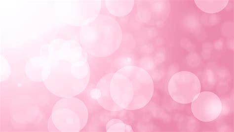 light image resizer des photos des photos de fond fond dcran abstract pink animation background elegant holiday