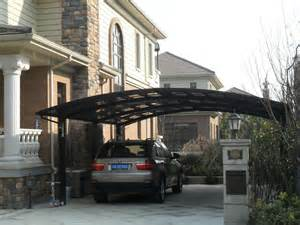 Cost Of Awnings And Canopies Garde Aluminum Carport With Polybonate Sheet Roof Car