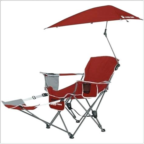 Folding Chairs With Umbrella by Folding Chair With Footrest Folding Chair Cing