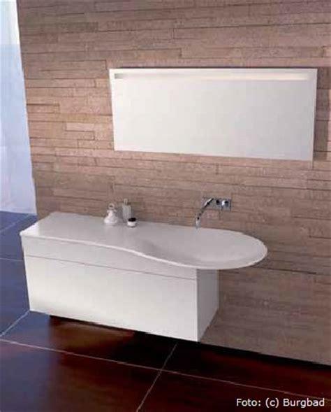 designer waschbecken mit unterschrank waschbecken schale mit unterschrank grafffit