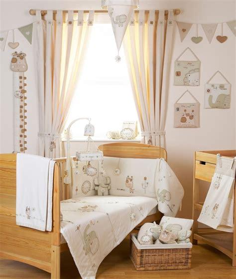 Was Sind Neutrale Farben by Wohnideen F 252 R Babyzimmer Die Besten Interieur Designs