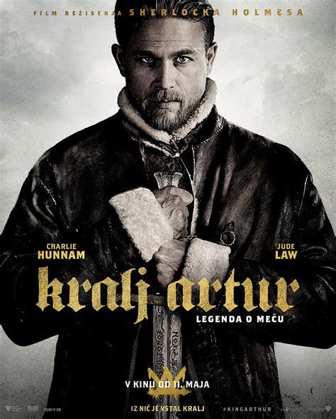 se filmer king arthur legend of the sword film kralj artur legenda o meču king arthur legend of