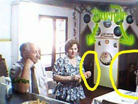 imagenes reales de duendes pin by omar casta 241 eda guerra on fotos de duendes 100