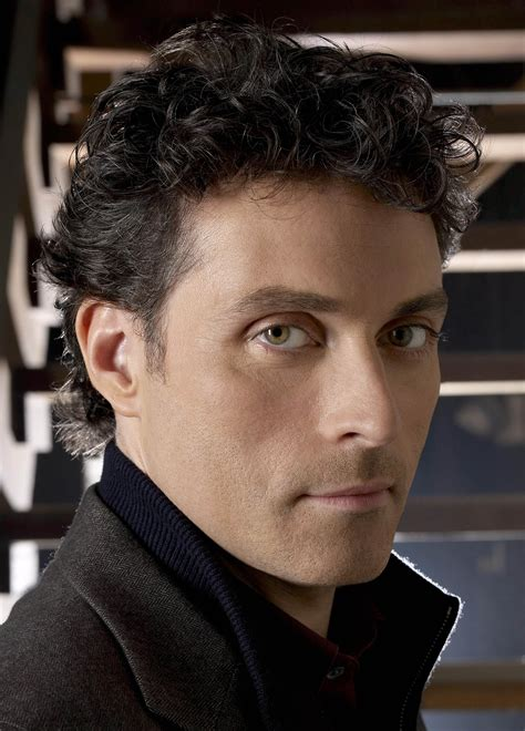 rufus the rufus sewell actor cinemagia ro