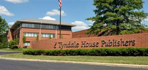 tyndale house 3rd judge vetoes abortion pill mandate