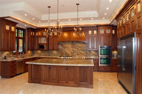How To Build Your Own Kitchen Island Island Dream Kitchen Opening Hours 102 10124 Mcdonald