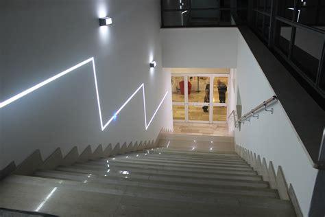 or illuminazione puntoluce bari ladari illuminotecnica ladari