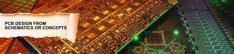 home based pcb design jobs 100 home based pcb design jobs getting started with
