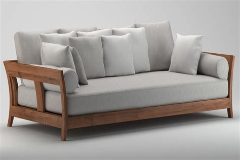 3 Seater Wooden Sofa by 3 Seater Sofa Set Opera Contemporary Erfly 3 Seater Sofa