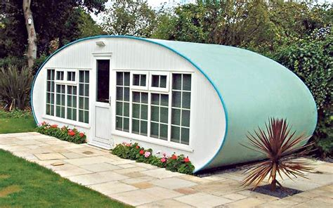 Garden Shed World by Saltbox Shed Blueprints A Surprising Solution For A Great Looking Shed Shed Blueprints