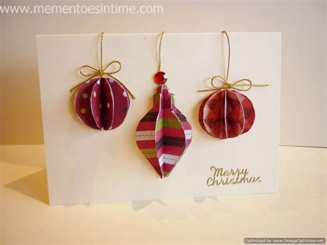card ornament template mementoes in time mementoes in time