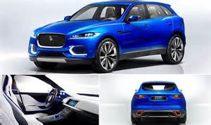 Jaguar Parent Company Jaguar To Announce Creation Of More Than 1 700 This