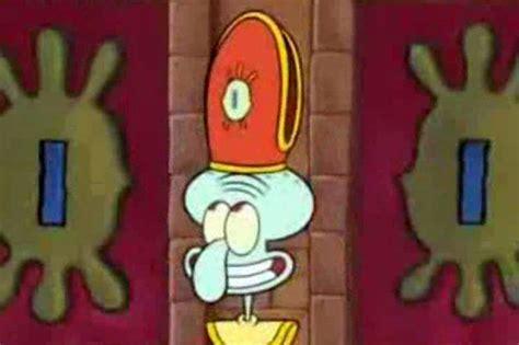 bob illuminati spongebob squarepants infiltrates a secret society