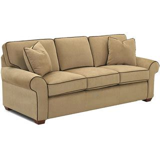 shopping sofa sofa set buy sofa set online at best prices from