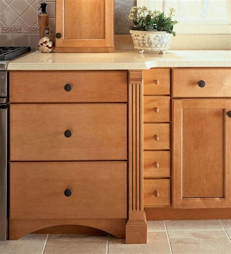 Merillat Bathroom Vanities Merillat Bathroom Base Cabinets 28 Images The Kitchen Cabinets Maple View Build Cabinets