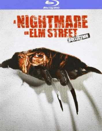 amazon canada today's deals: save 37% on a nightmare on