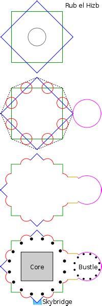 petronas towers floor plan file petronas towers level 43 plan svg wikimedia commons