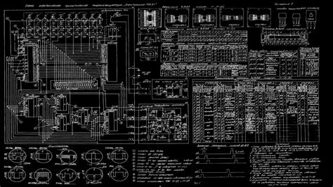 integrated circuit hd wallpaper 3 schematic hd wallpapers backgrounds wallpaper abyss
