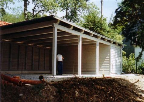 Carport Designs With Storage Wood Storage Shed Dealers In Diy