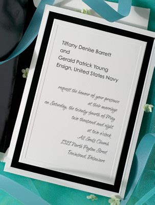 Paper Direct Wedding Invitations by Wedding Invitation Wording For Titles