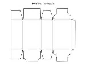 Templates For Boxes by Box Design Templates Cake Ideas And Designs