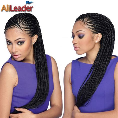 expression braids style hnczcyw com natural cornrows with beads pictures 2018 ehizoyafilms com