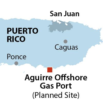 ieefa puerto rico: assume that the $380 million aguirre