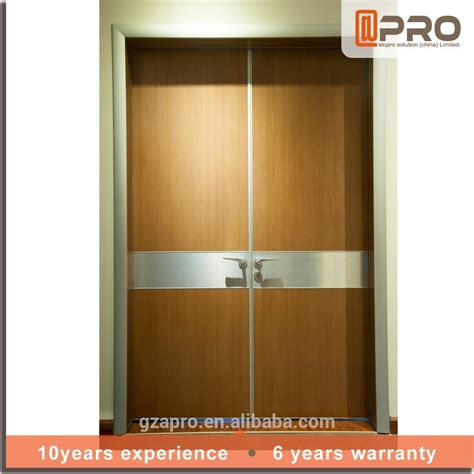 swinging interior door interior swing doors interior swinging doors wooden