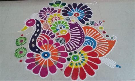 House Desings by Holi Rangoli Designs Holi Holi Rangoli Rangoli