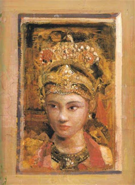 Jual Sho Kuda Palembang jual buku lama 40 foto lukisan mersad berber penari bali