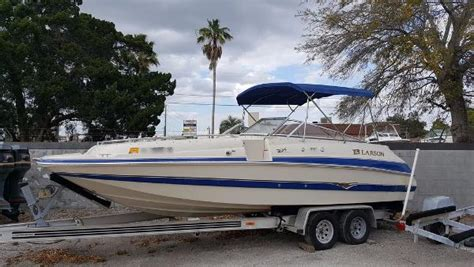 handy boat handy boat service boats for sale