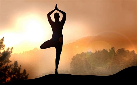 wallpaper collection this stunning yoga wallpaper collection will inspire you hd download xiaomi ninja