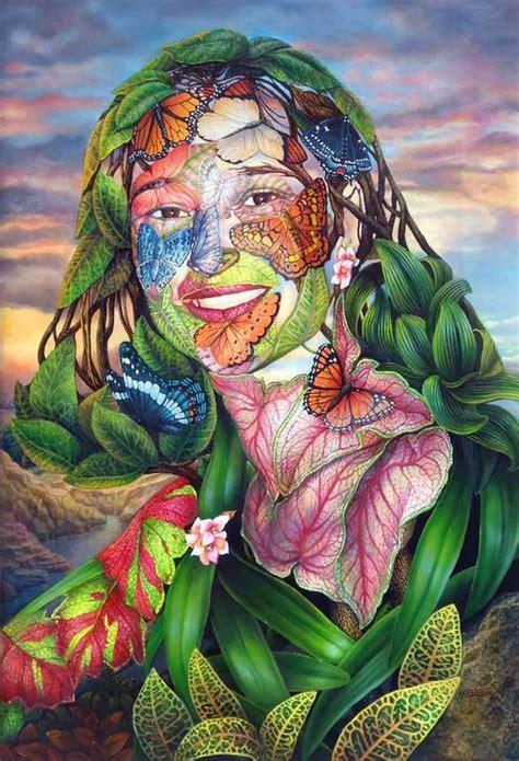 imagenes de surrealismo famosas cuadros modernos pinturas y dibujos surrealismo y