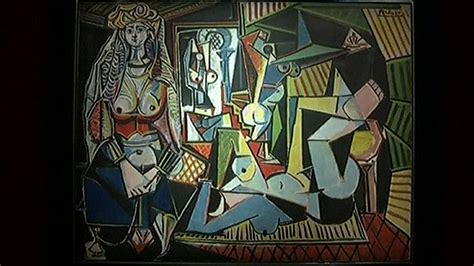 picasso painting sale today picasso painting sells for 179 million today