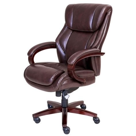 sam s club office desk office chairs sam s club 28 images mesh back office