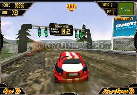 hzl ralli oyna oyun kolu en yeni ve gzel oyunlar 3d mini ralli oyunu 3d mini ralli oyna 3doyunlar com