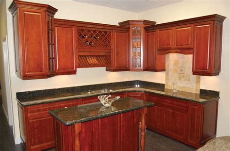 Whole Kitchen Cabinets Wholesale Kitchen Cabinets Pompano Fl