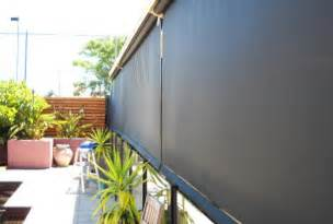 lowes patio blinds home design ideas and pictures