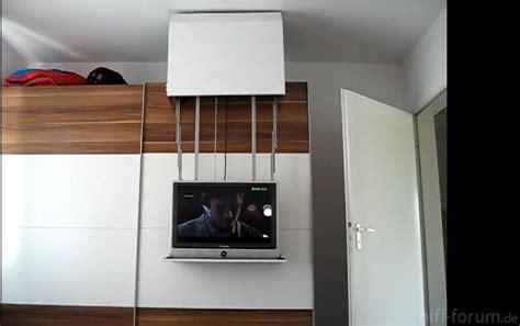 schrank offen yarial ikea pax tv lift interessante ideen f 252 r die