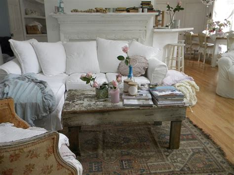 shabby chic livingrooms shabby for me shabby chic inspiration and a simply talented friend