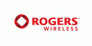 rogers launches roam like home u s roaming add on for