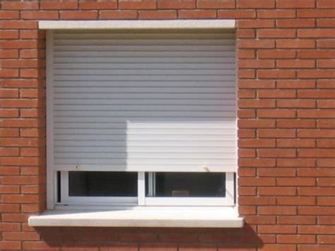 persianas de plastico persianas el coto s l tipos de persianas persianas el