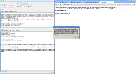 javascript xjs tutorial javascript url parameters images frompo