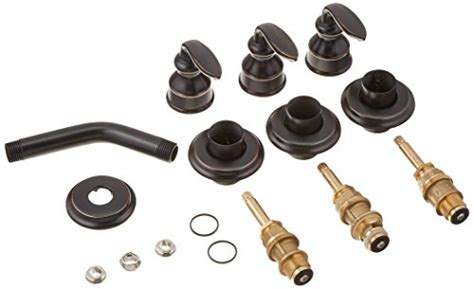 pfister oil rubbed bronze faucet pfister oil rubbed bronze faucet