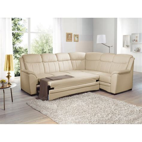 divani grancasa divano comodo grancasa vendita divano classico gran