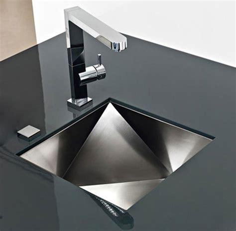 lavelli design 25 lavelli da cucina dal design moderno mondodesign it