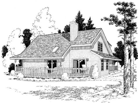 old southern farmhouse plans old farmhouse home plans old old southern farmhouse plans old farmhouse house plans