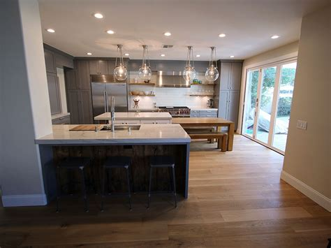 what is the area above kitchen cabinets called rancho santa margarita gray u shaped industrial style